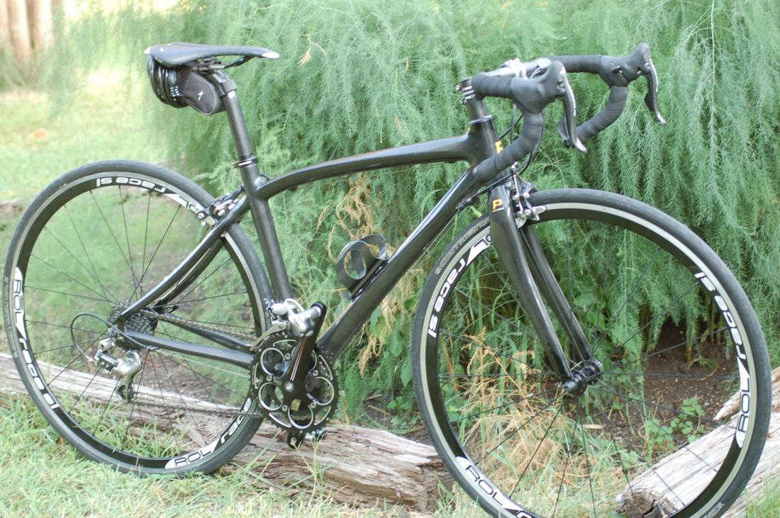 Bike build looking for frames-rs22014.jpg