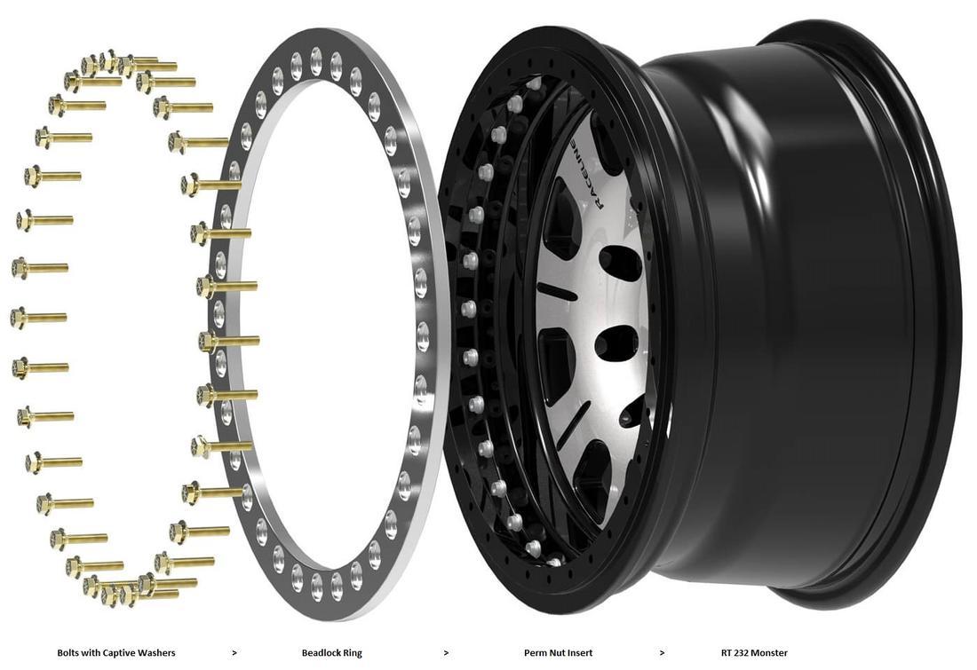 Help Picking Tubes-rt232-bead-lock-break-down-assm-image-new-2-4-2016-1.jpg