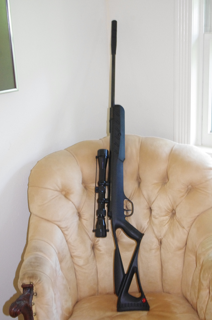 Attention air rifle afficionados.-ruger.jpg