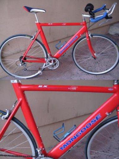 Convert TRI bike into ROAD bike??-rx.jpg