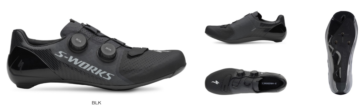 Specialized S-Works 7 Shoe