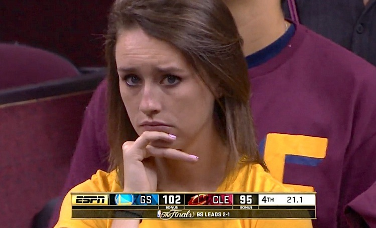 NBA Finals-sad-cavs-fan.jpg