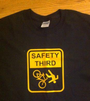 Name:  safetyThird.JPG Views: 194 Size:  16.9 KB