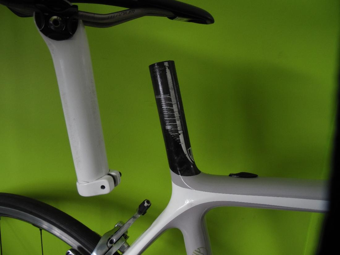 Cutting seat post topper-sam_2370.jpg