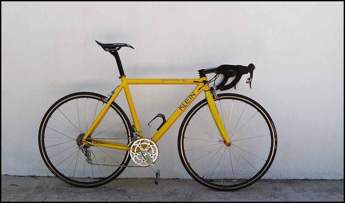 1st Road bike setup/upgrades-sam_5248ok.jpg