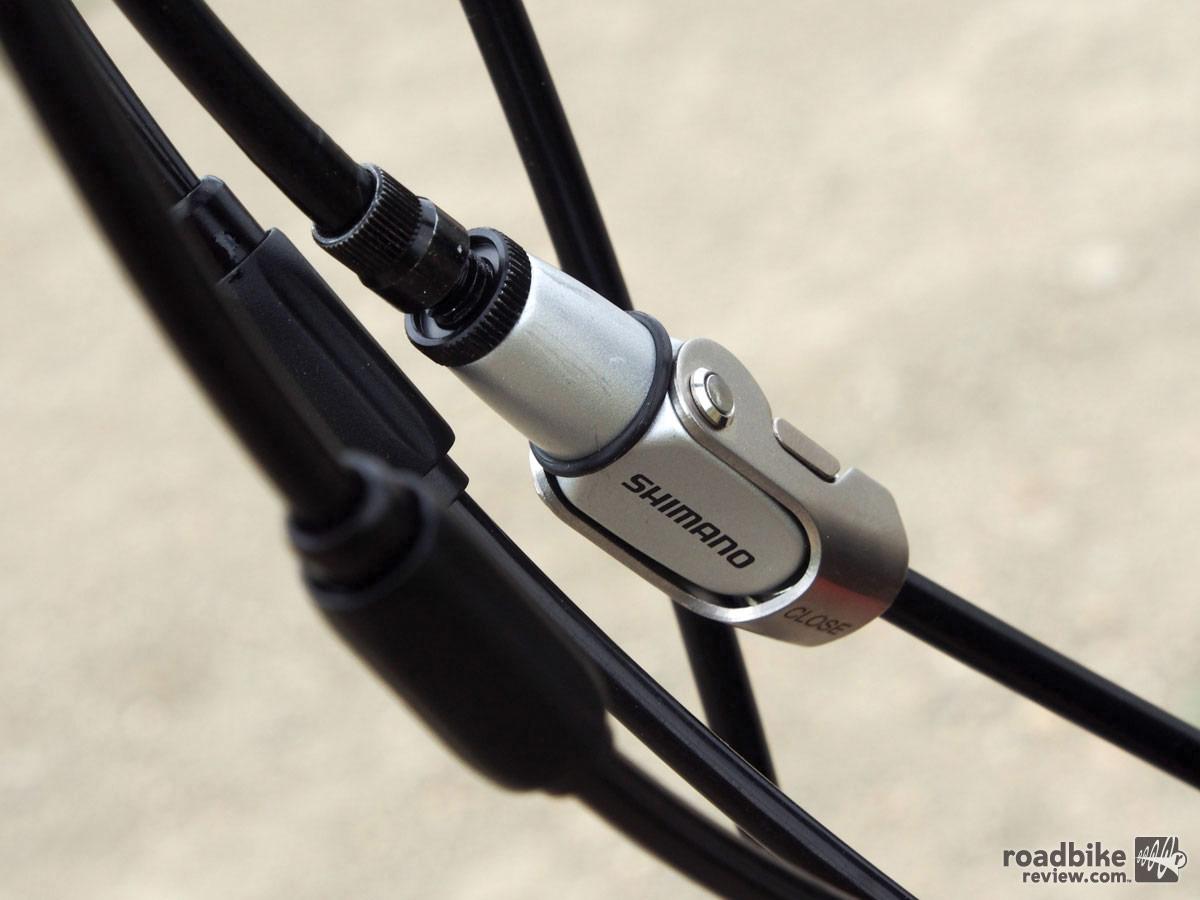 scott-solace-brake-opener