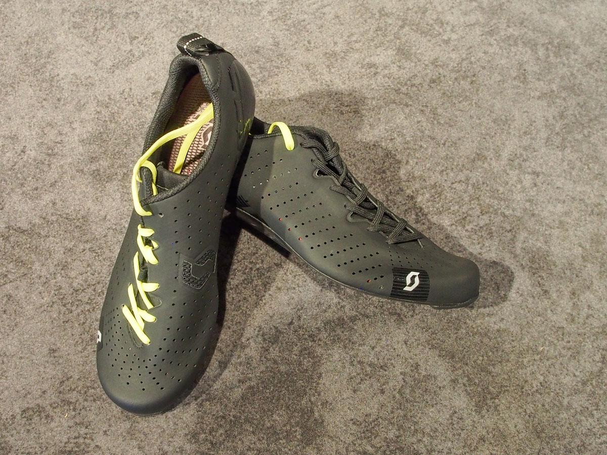 Shimano Shoe Laces