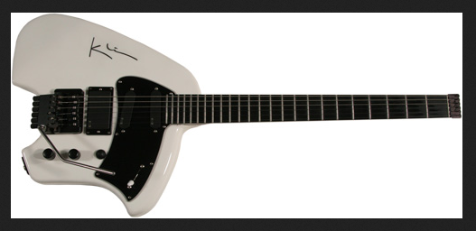 They don't make 'em like this any more (guitar content)-screen-shot-2017-06-16-7.17.57-pm.png