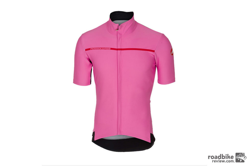 Castelli Giro d Italia collection launched  b23383134