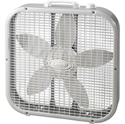 Cooling Fan-screen-shot-2018-10-02-4.45.21-pm.jpg