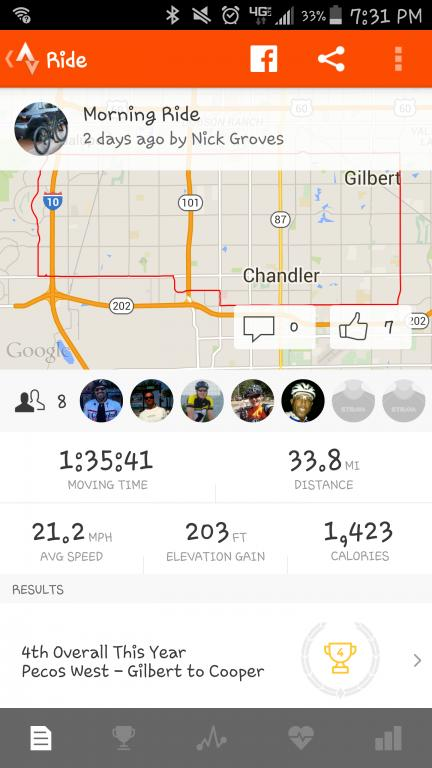 Training for a 28mile race.-screenshot_2015-09-22-19-31-33.jpg