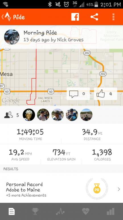 Training for a 28mile race.-screenshot_2015-10-17-14-01-32.jpg