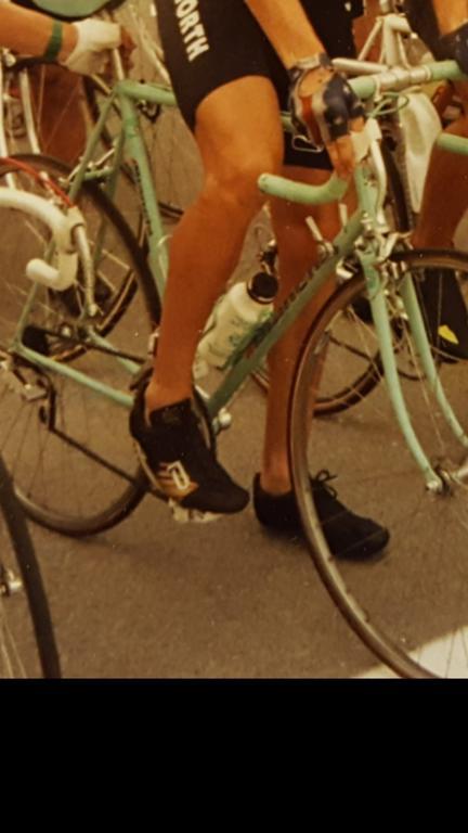 1987 Bianchi Giro restoration advice-screenshot_20180312-192020.jpg
