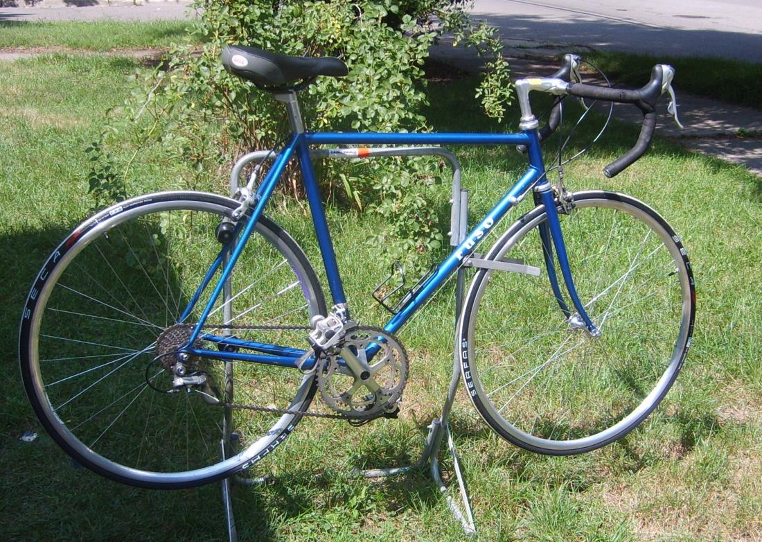 Buying Your First Bike on a Budget.-sd531896.jpg