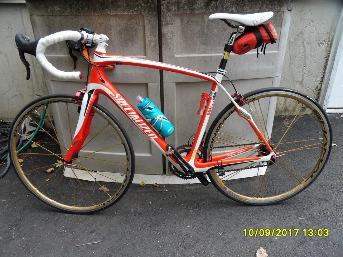Roubaix SL3 with Campagnolo EPs V3 components-sdc14074.jpg