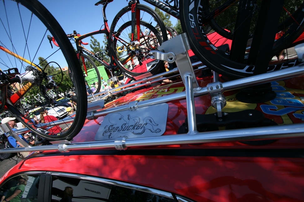 Tour Of California Pro Bike Photo Gallery Road Bike News