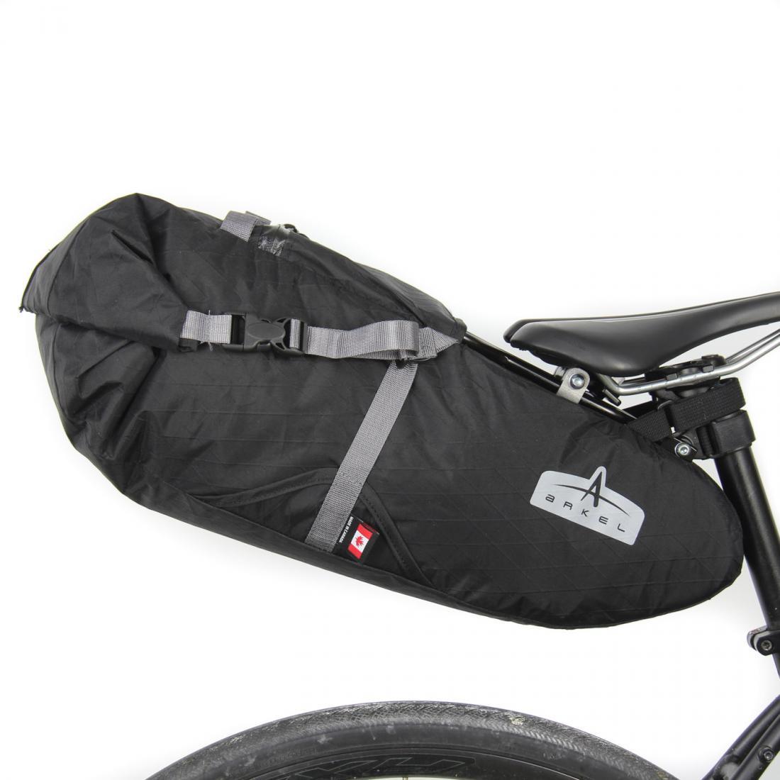 """Best Frame Bags For """"Long"""" Training Rides?-seatpacker-15-arkel-12.jpg"""