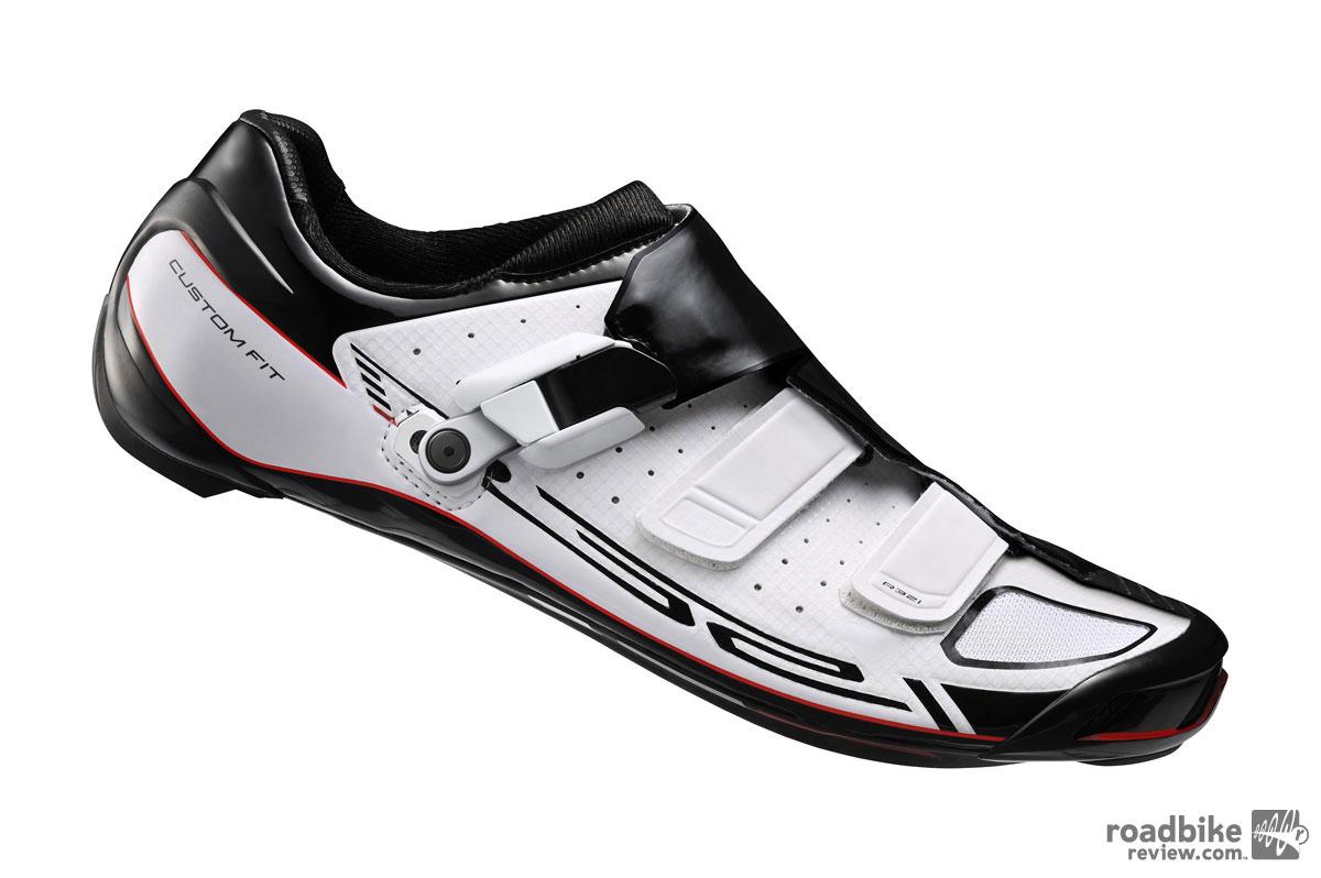 Shimano SH-R321 Shoes