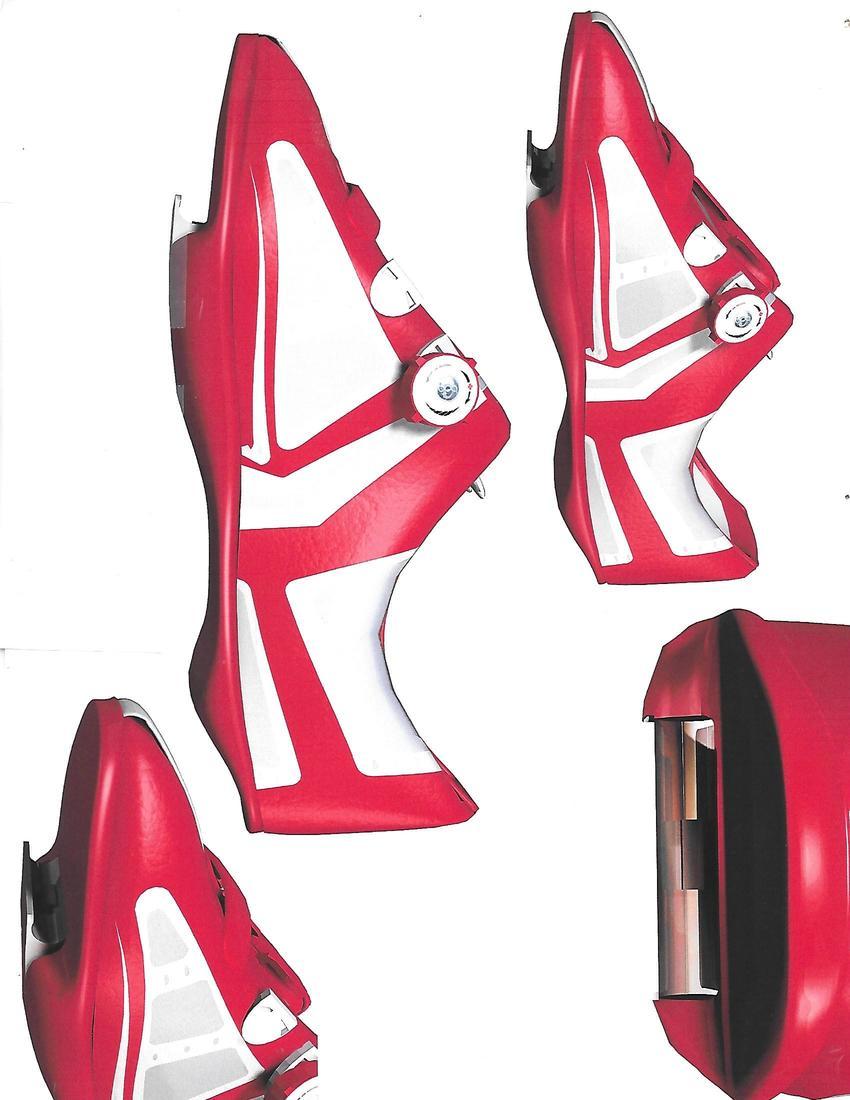 New Pedal-shoe.jpg