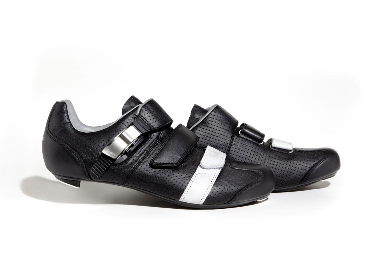 Best Road Racing Shoes