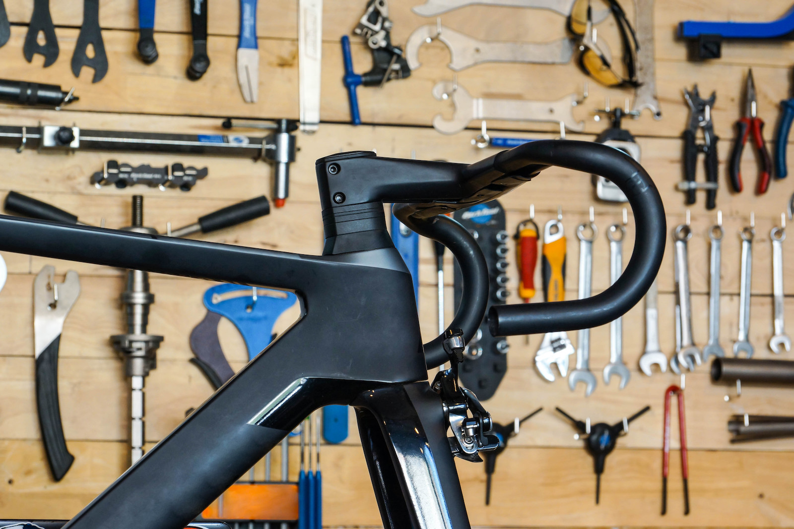 Spruce up for spring with deals on tools and must-have repair items.