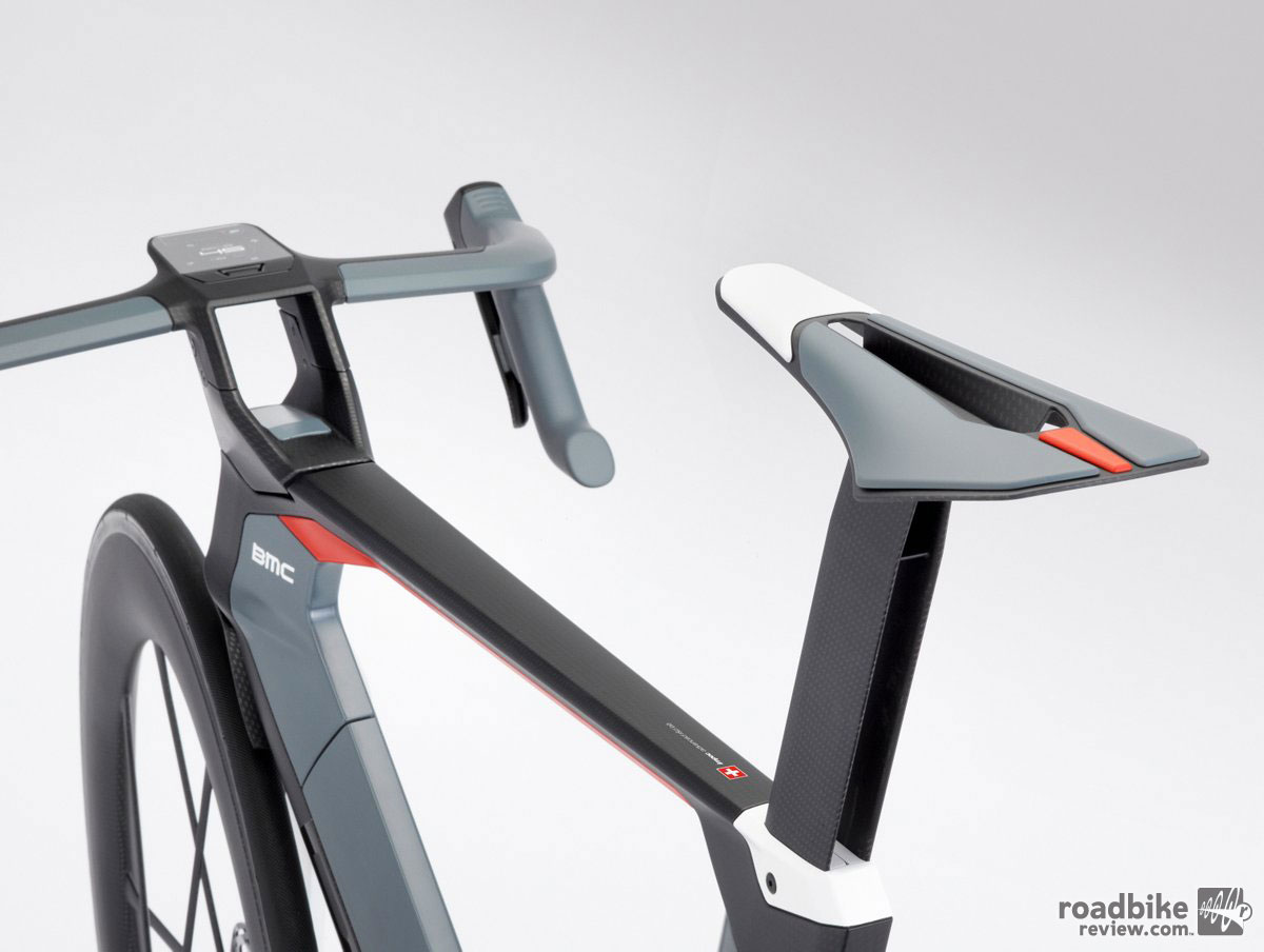 side view concept bike