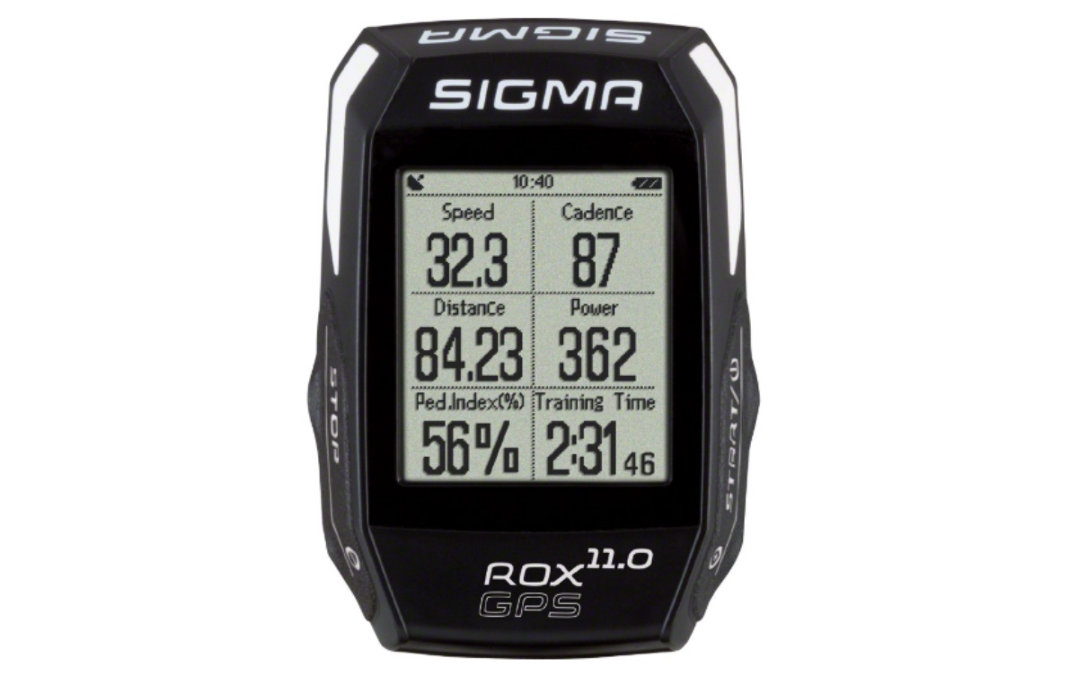 Best Cycling Computers