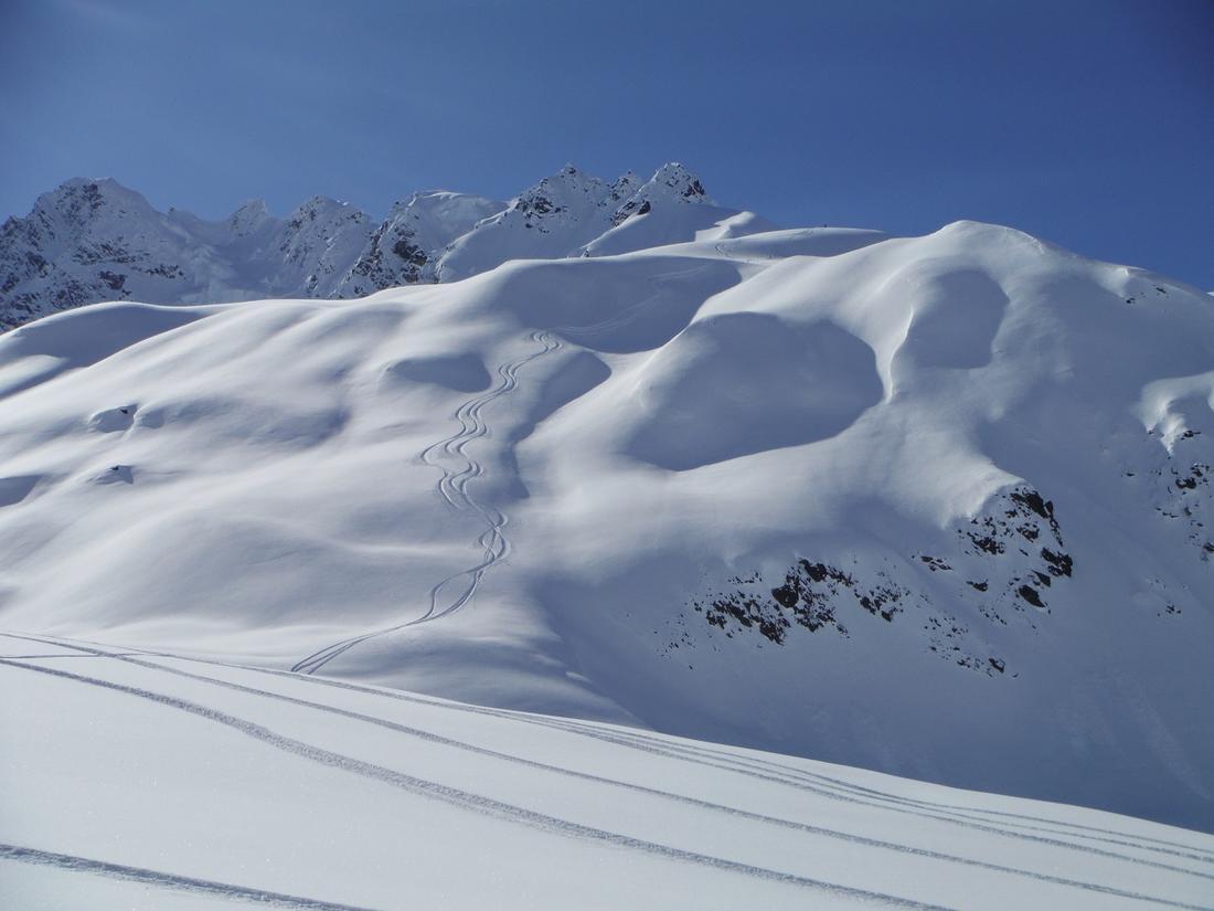 -ski.jpg