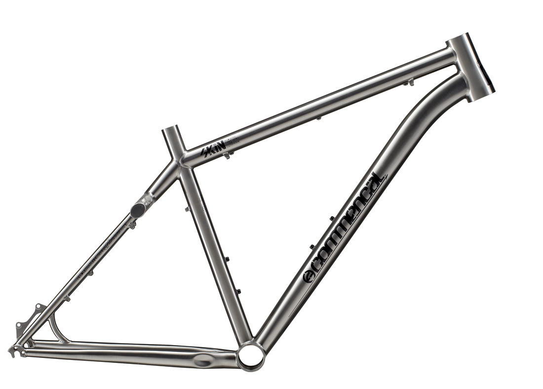 Who builds the most advanced Titanium Frame-skin26_frame_013.jpg