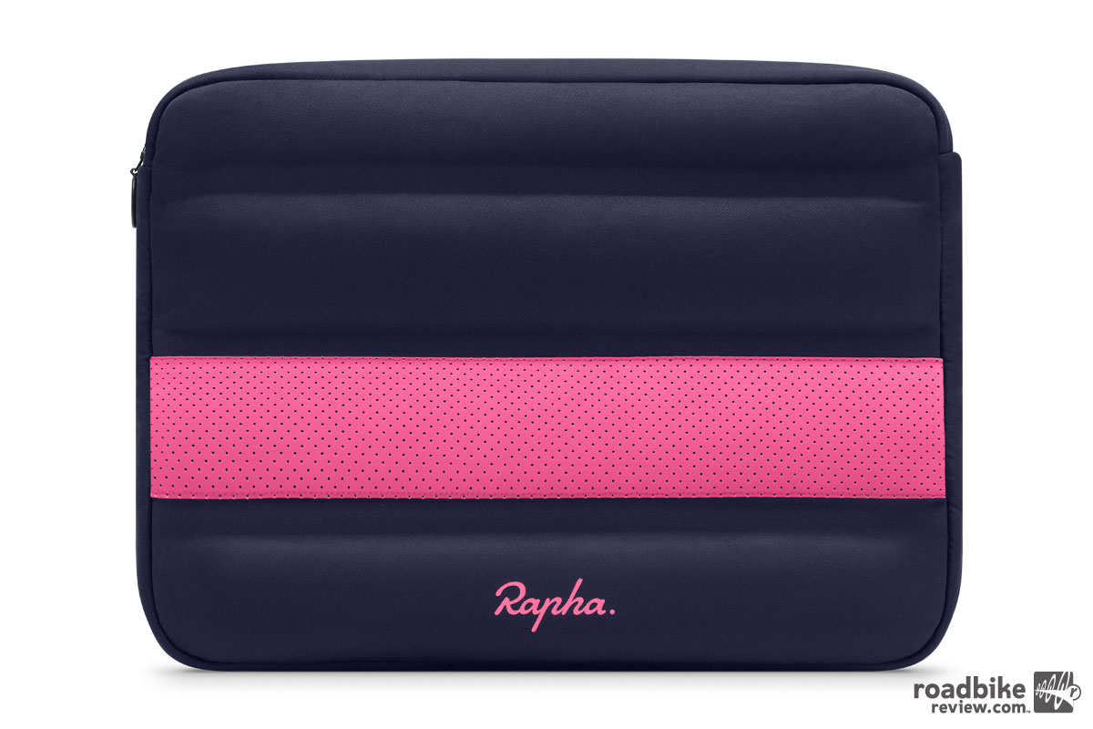 New Rapha Accessories Designed For Apple Products