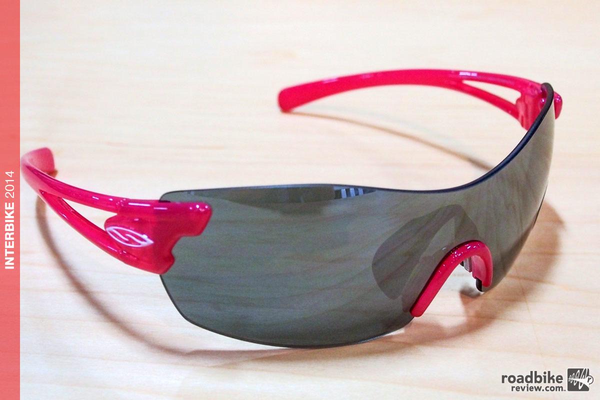 043c069a95b83 Smith Asana Sunglasses