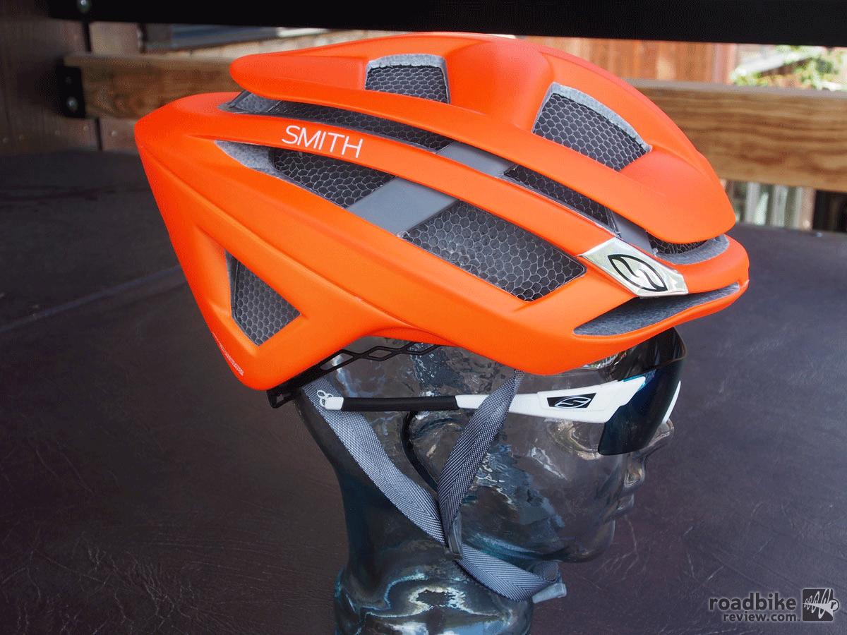smith-overtake-orange