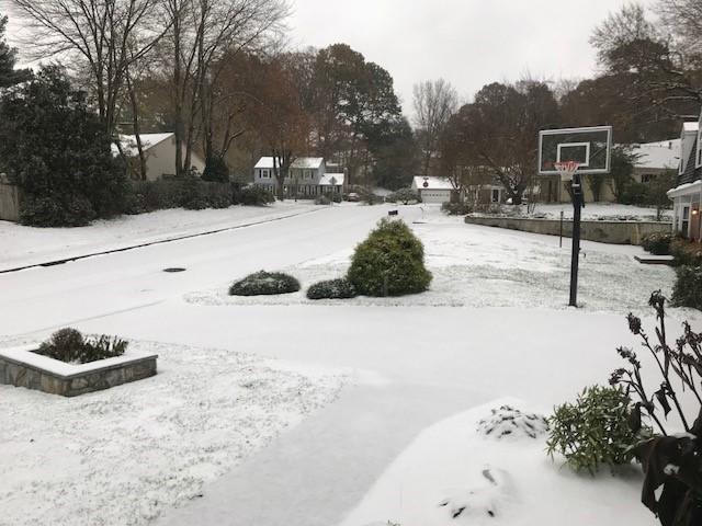 Winter's here ...-snow1.jpg