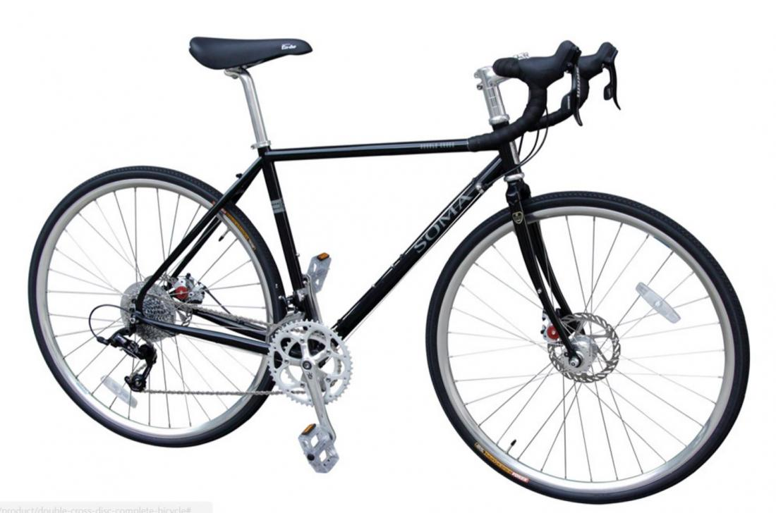 All-Road / Touring / Gravel Bike List - Frame Geometry Archive-soma-double-cross-disc.jpg