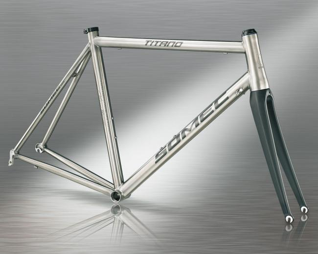 Who builds the most advanced Titanium Frame-somec.jpg