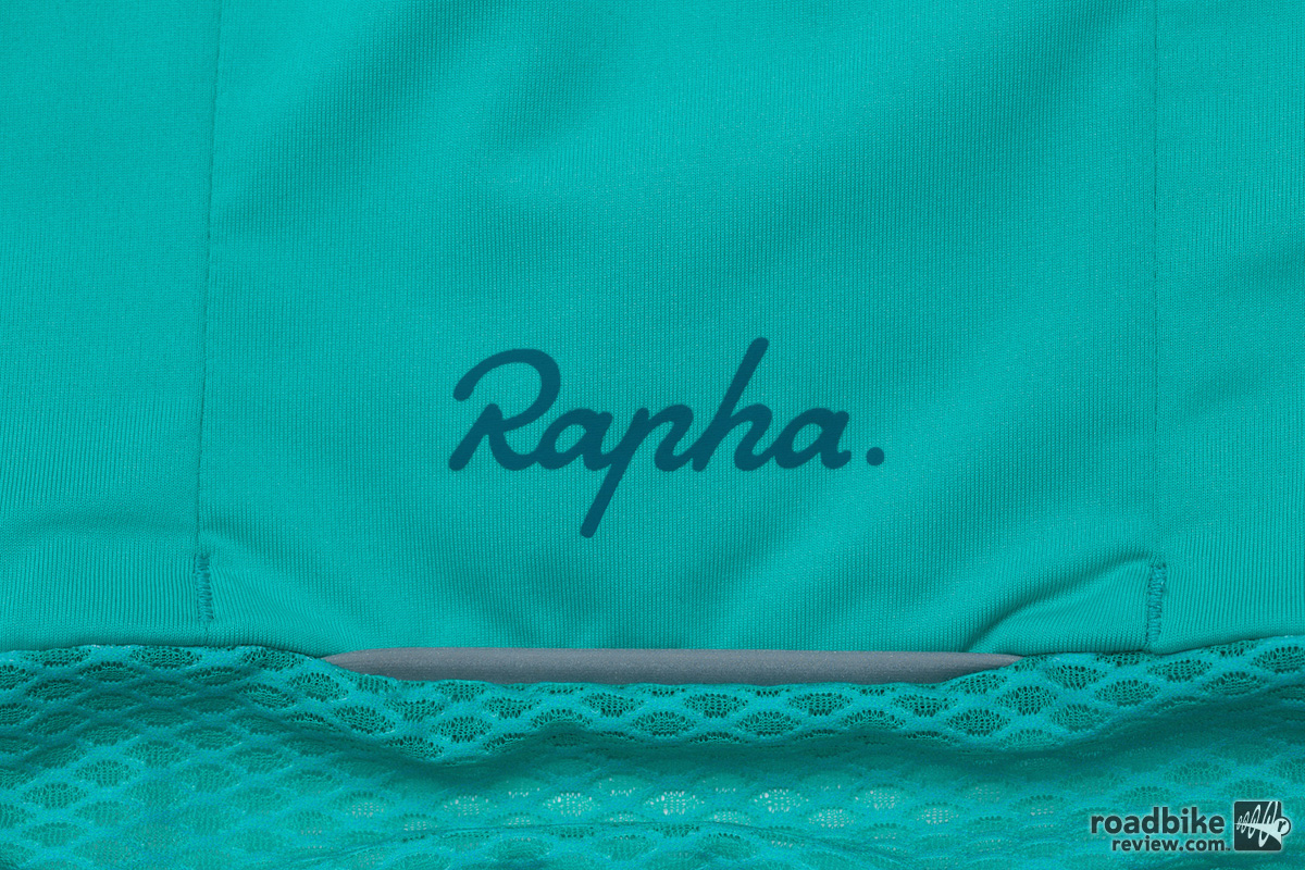 Rapha Souplesse II Kit Review