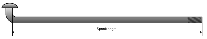 Spoke length and choice for rebuilding a factory set-spaaklengte.png