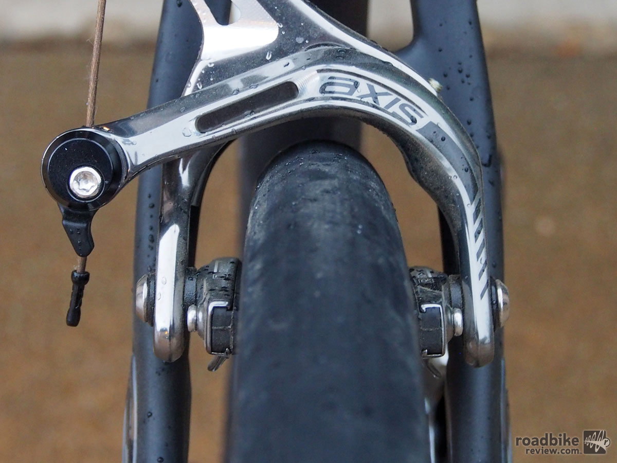 specialized-brake-check-rea