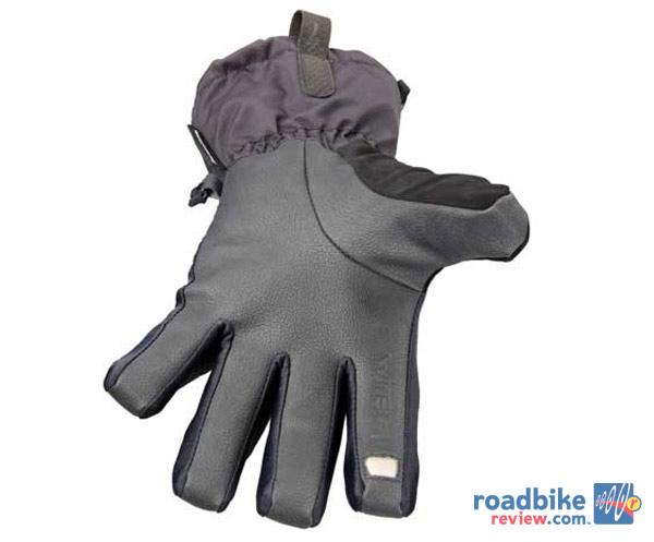 Specialized Radiant Glove