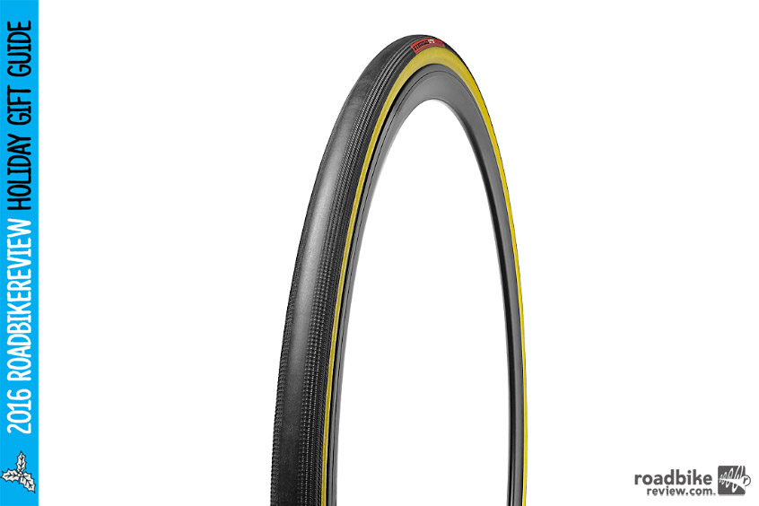 Specialized Turbo Cotton Tires
