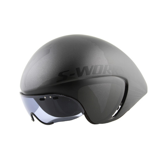I need to block wind noise, what is the quietest helmet setup?-specialized-s-works-tt-helmet-2017.jpg