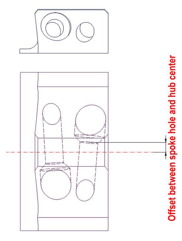 Spoke length for straight pull hub in a cyclocross wheel-spokeholeoffset.jpg