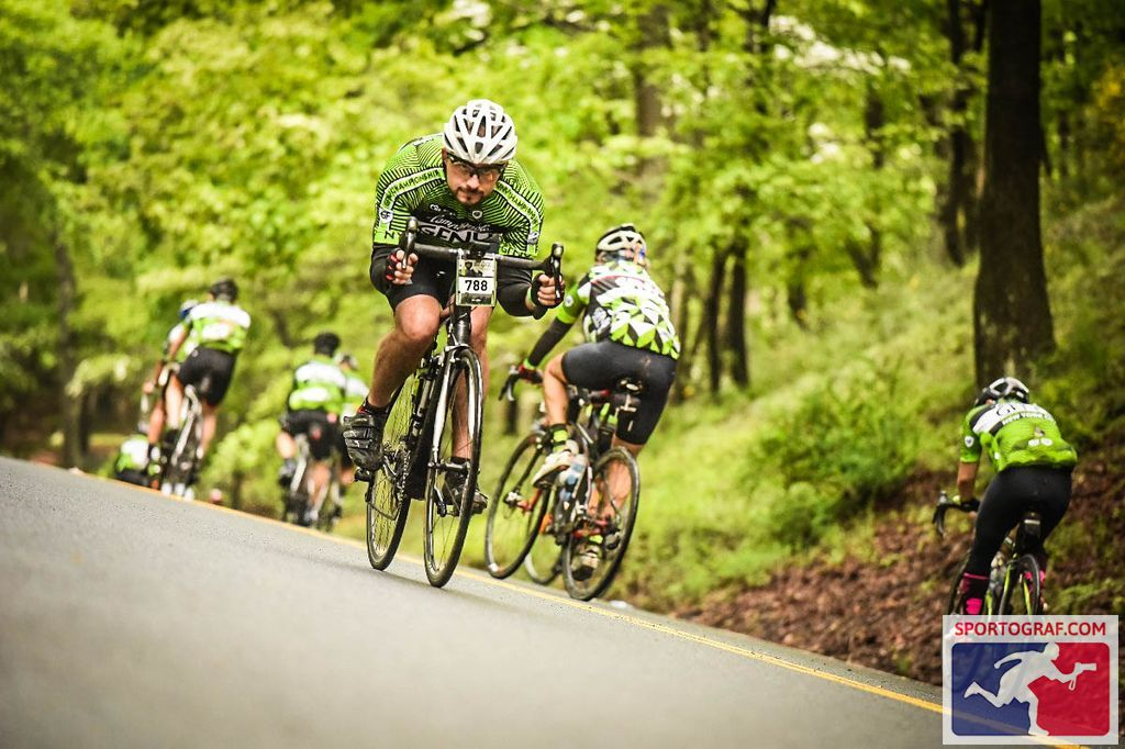 My experience at my first Gran Fondo NY-sportograf-121834530_lowres.jpg
