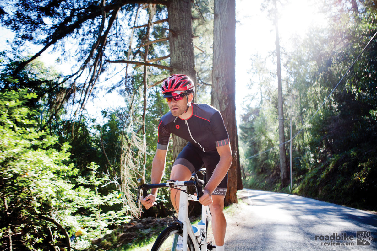 Pactimo Spring 2015 Line