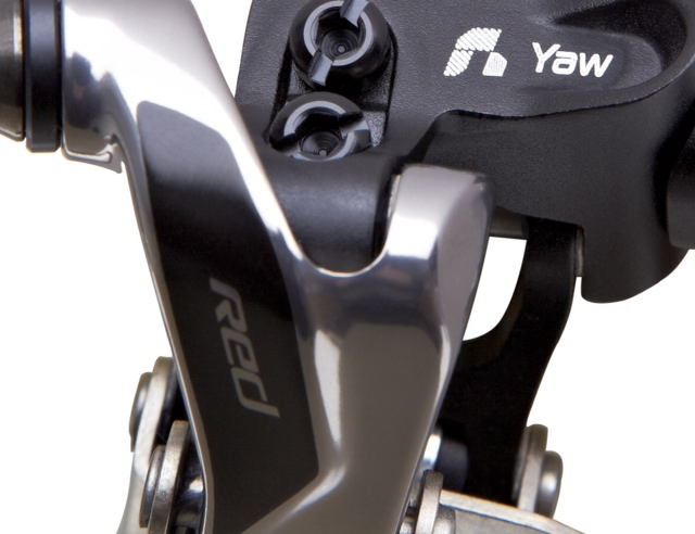 SRAM RED FD Crop_corr