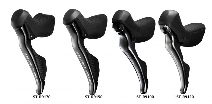 To buy new; disc or rim-st-r9100-series-700x344.jpg