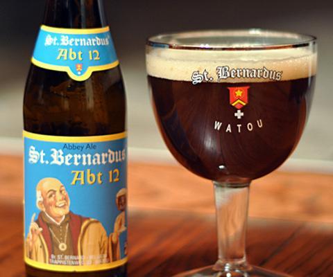 Name:  St_Bernardus_Abt_12_2_large.jpg Views: 46 Size:  35.2 KB