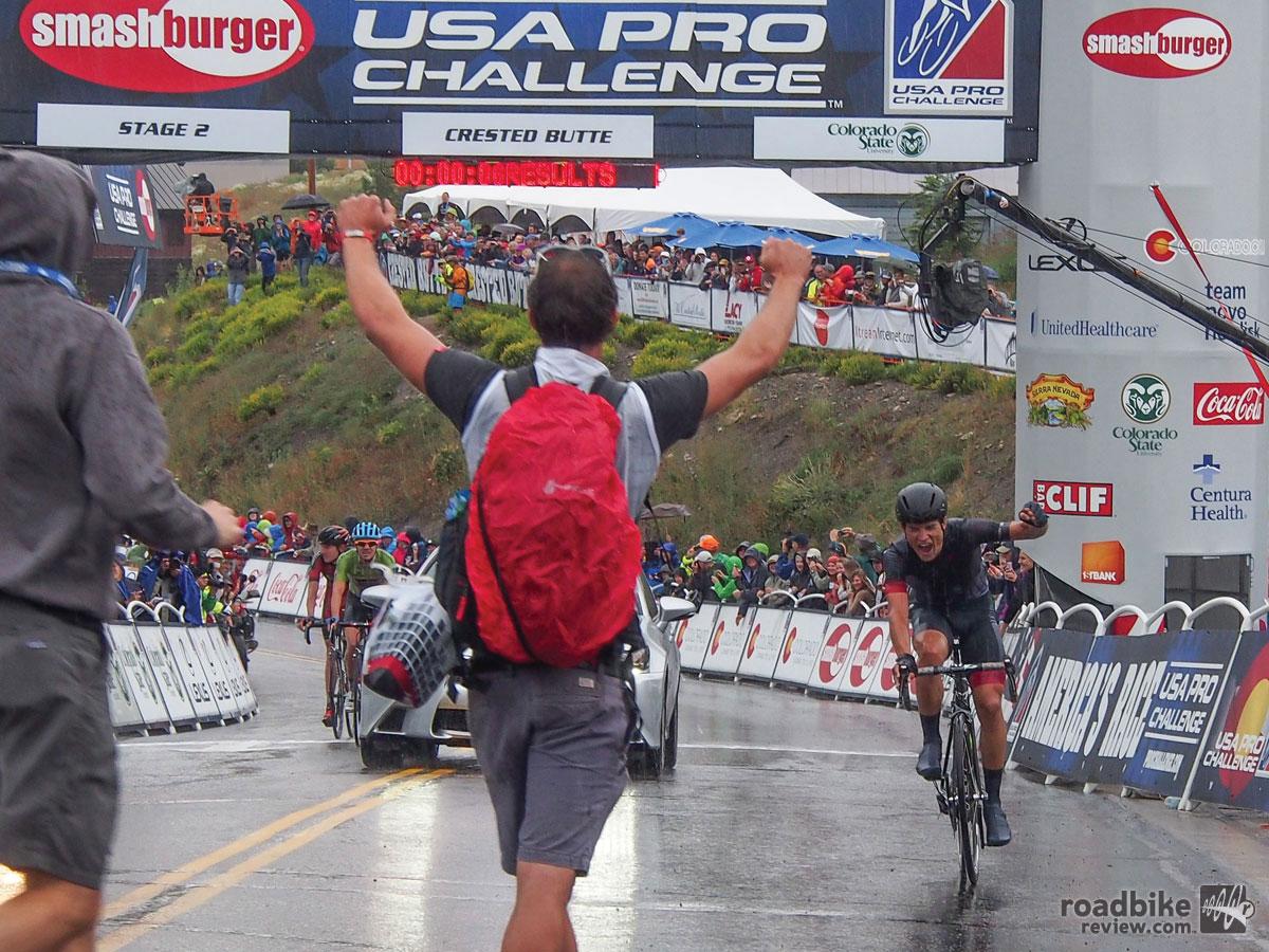 stage-2-winner