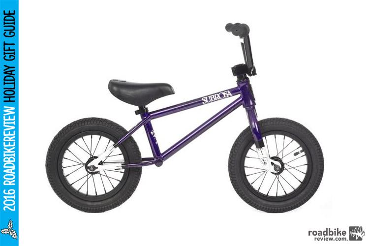 Subrosa Altus Balance Bike