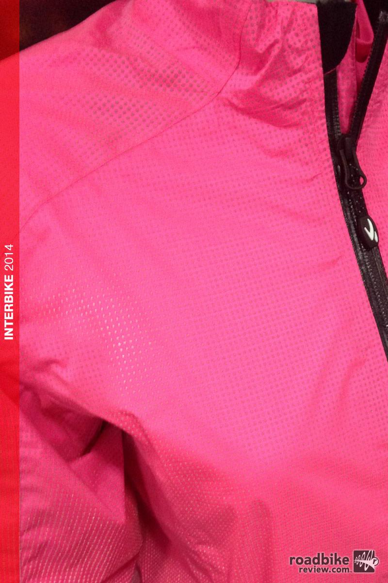 sugoi-jacket